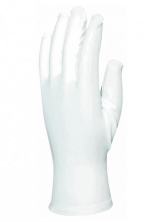 Перчатки х/б шитые Пер 101