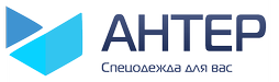 Антерод